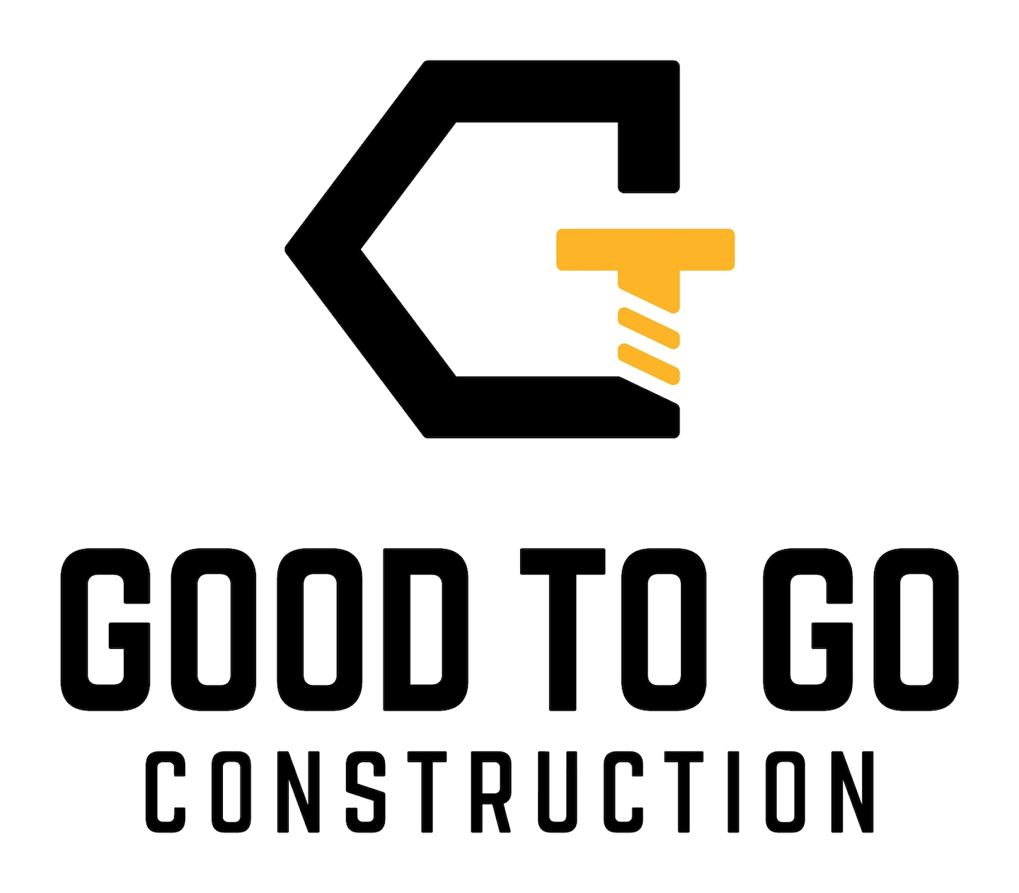 Good To Go Construction Inc