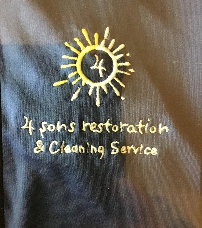 4 Sons Restoration