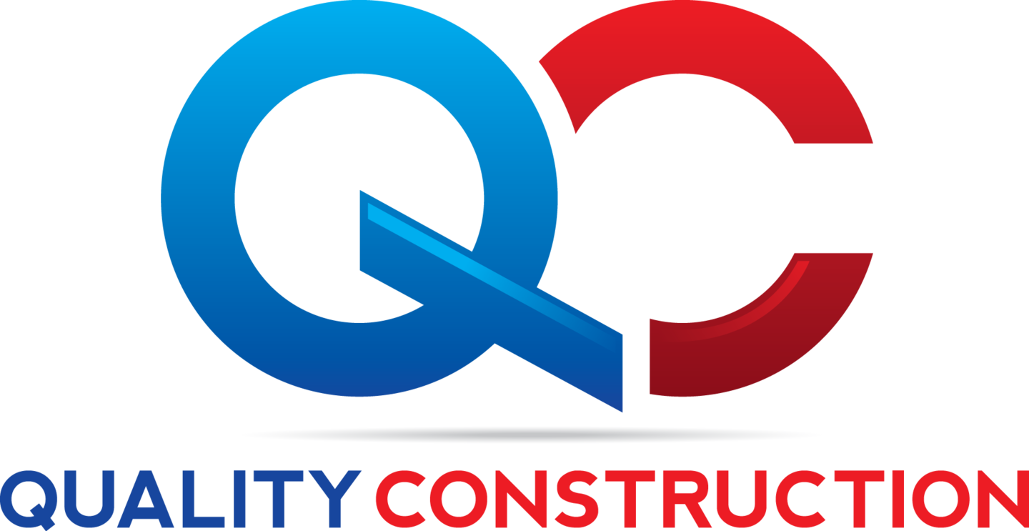 Quality Construction LLC