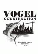 Vogel Construction