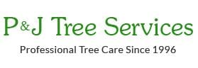 P&J Tree Service Inc