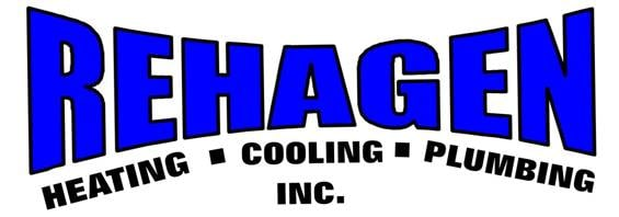 Rehagen Heating And Cooling Reviews Westphalia Mo Angie S List