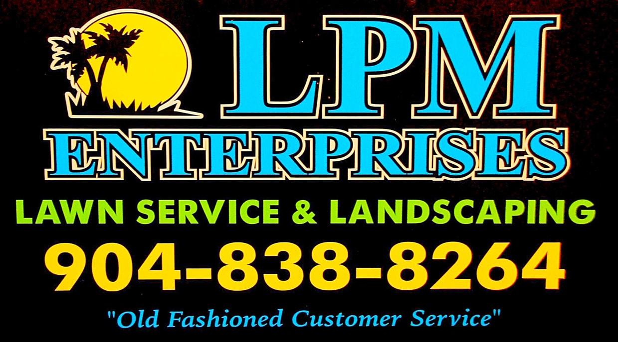 LPM Enterprises of Jacksonville Inc.