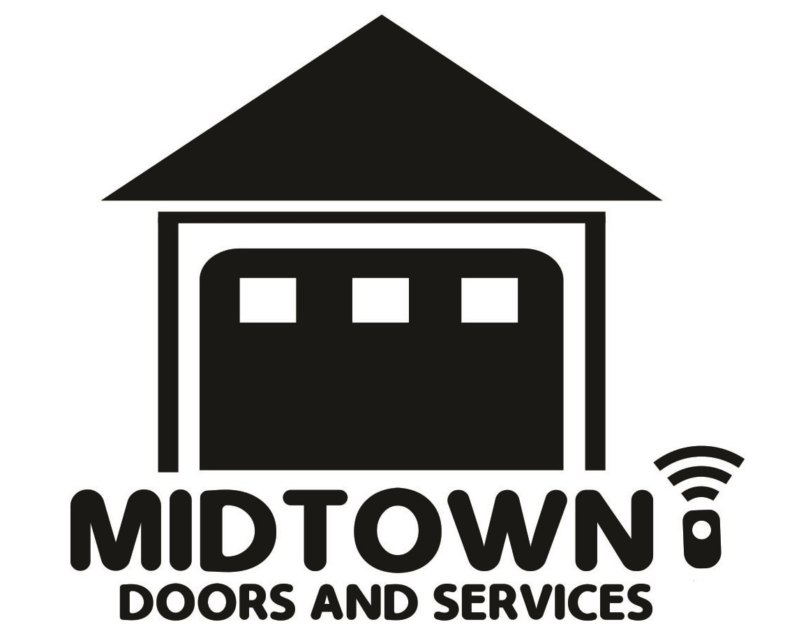 Midtown Doors & Services