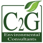 C2G Environmental Consultants LLC logo