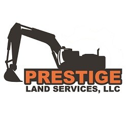 Prestige Land Services LLC