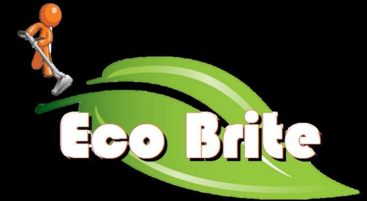 Eco Brite LLC