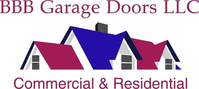 BBB Garage Doors LLC