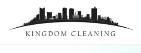 Kingdom Cleaning