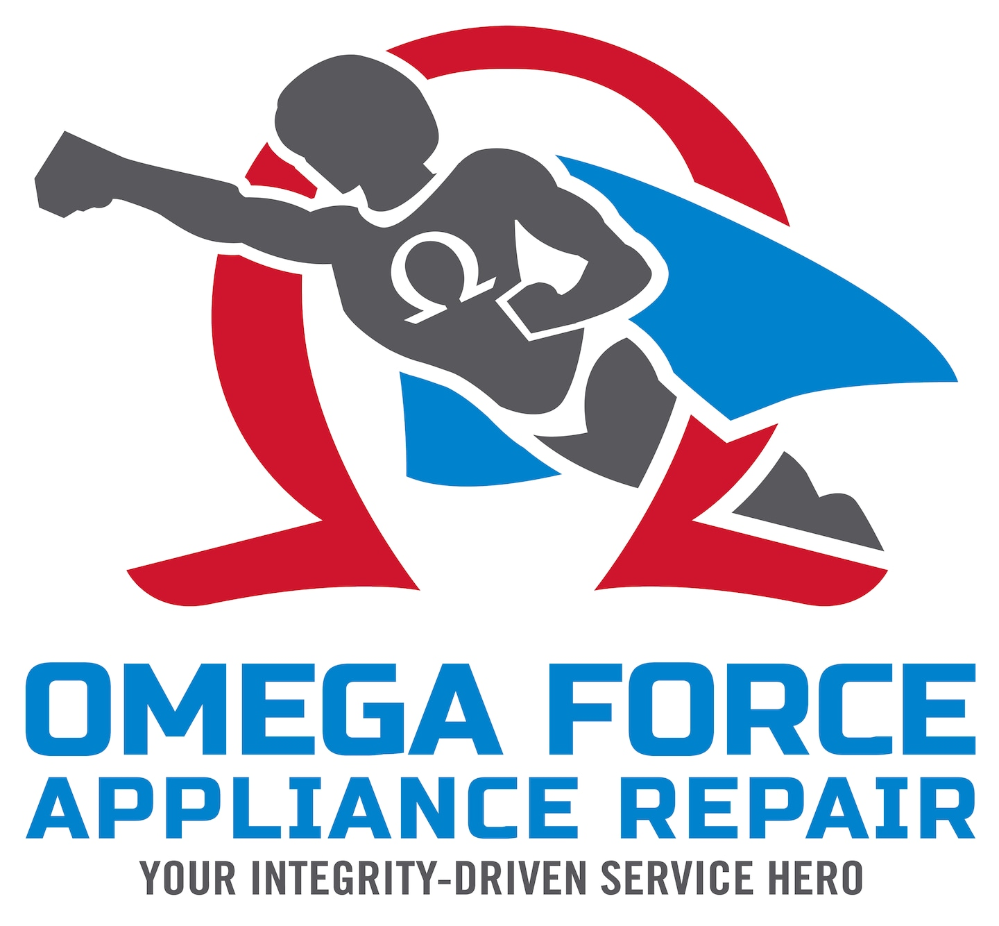 Omega Force Appliance Repair
