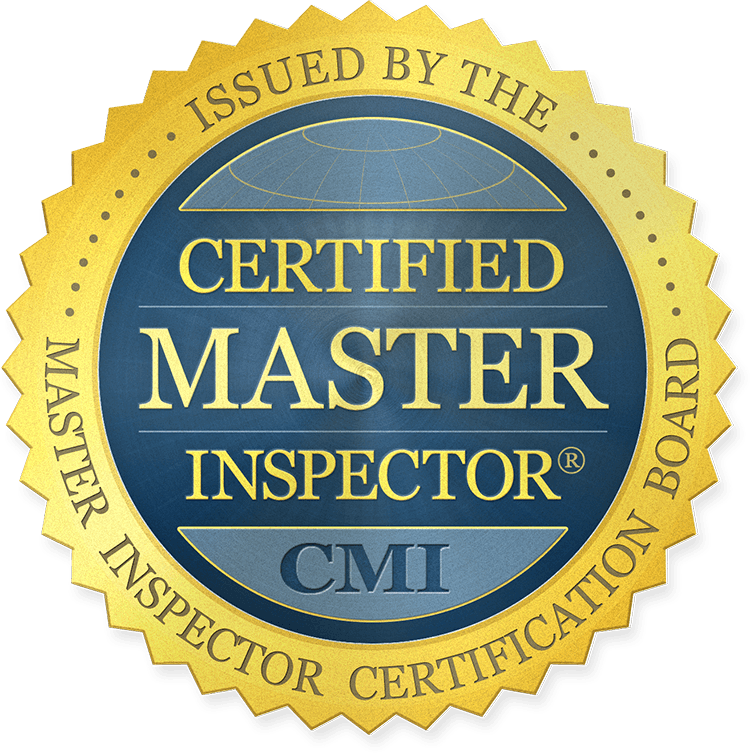 Main Choice Inspections