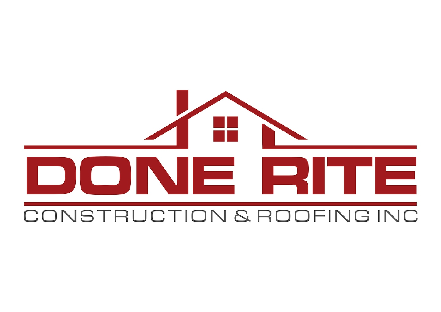 Done Rite Construction