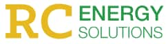 RC Energy Solutions