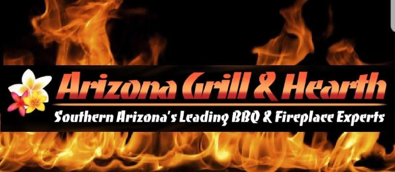 Arizona Grill & Hearth