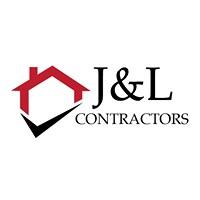J & L Contractors