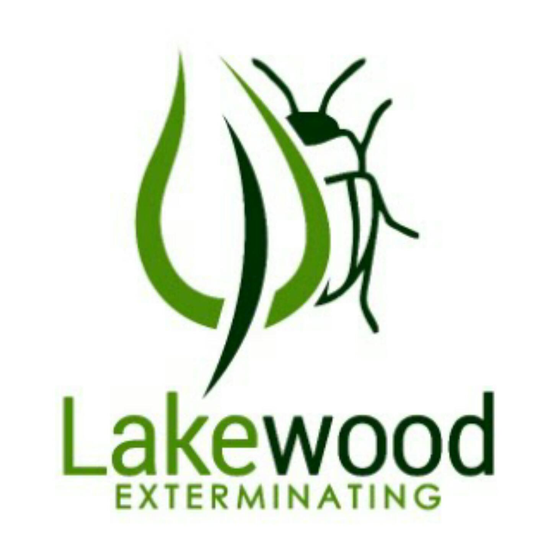 Lakewood Exterminating