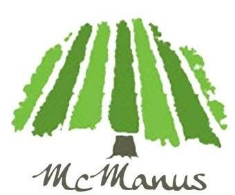 McManus Lawn Care