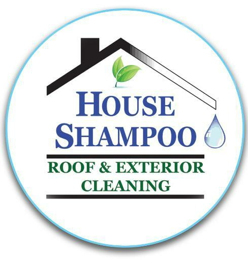 Roof & Exterior Cleaning Reviews