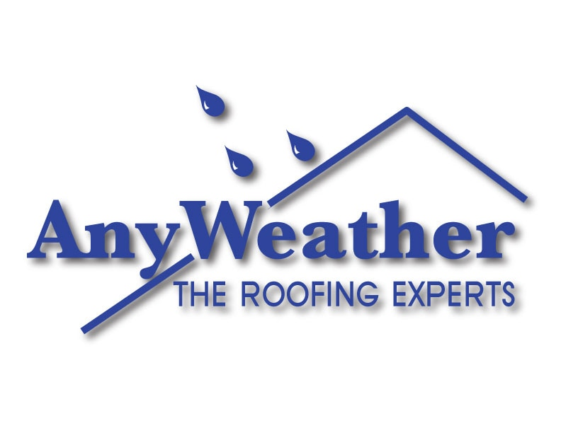 Any Weather Roofing