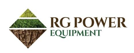 RG Power Equipment Inc
