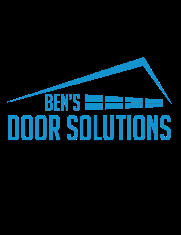 Ben's Door Solutions