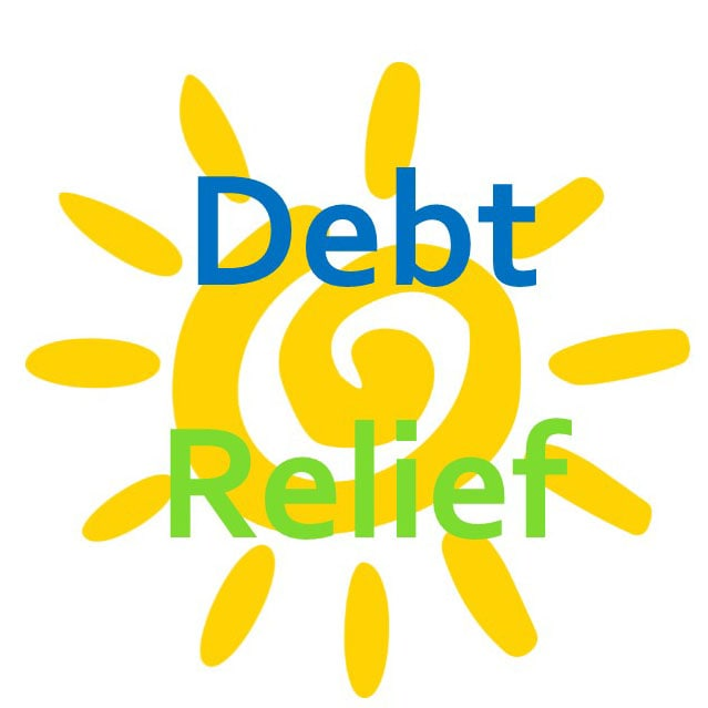 Debt Relief NW Inc
