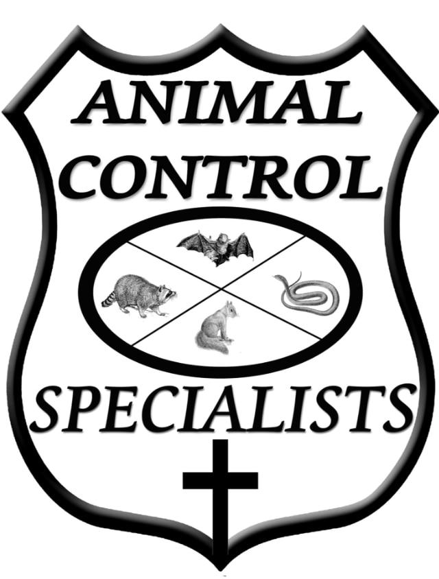 Animal Control Specialists LLC