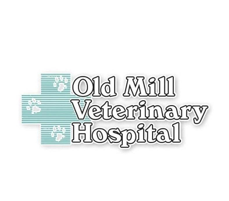 Old Mill Veterinary Hospital