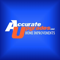 Accurate Upgrades LLC