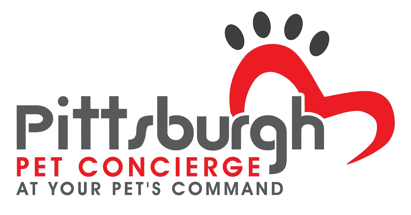 Pittsburgh Pet Concierge
