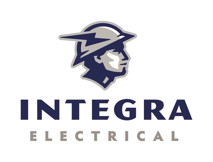 Integra Electrical