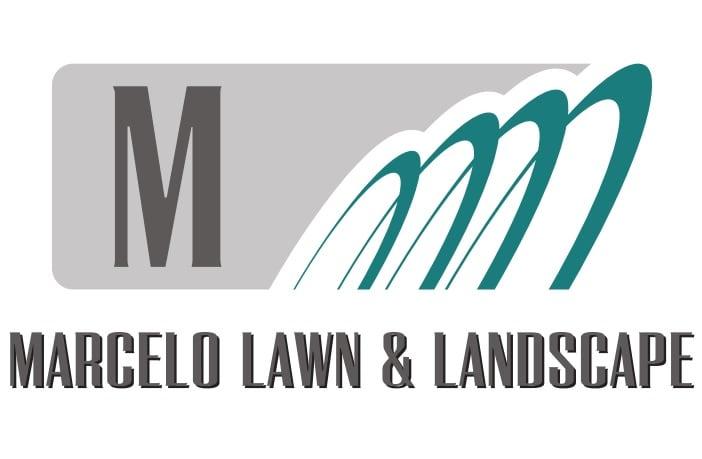 Marcelo Lawn & Landscape LLC