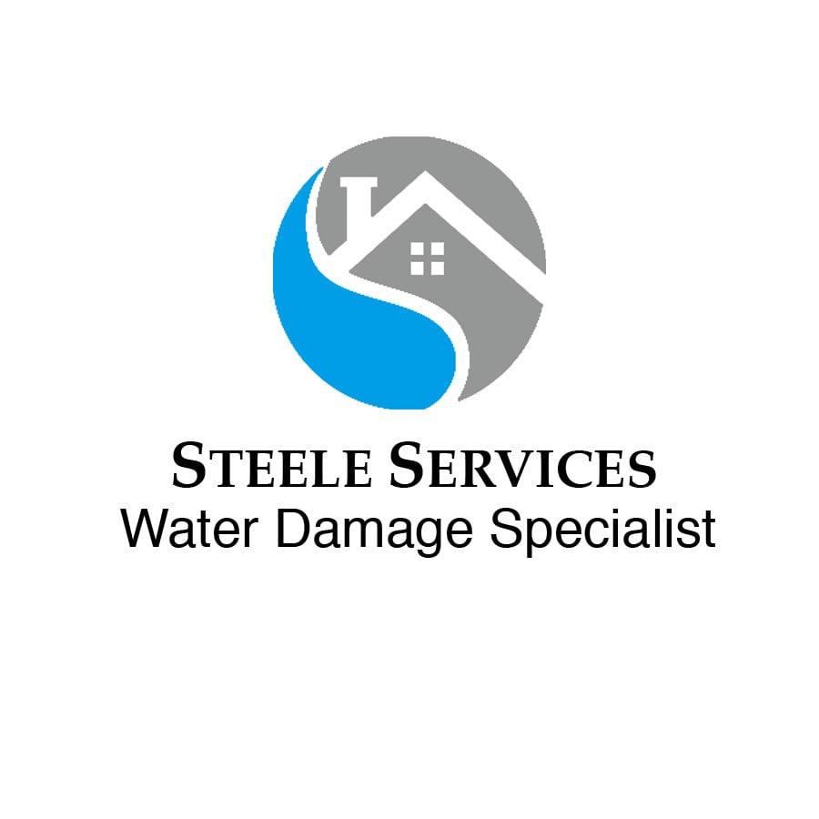 Steele Services