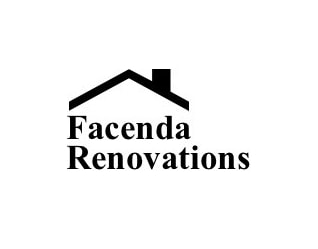 Facenda Renovations