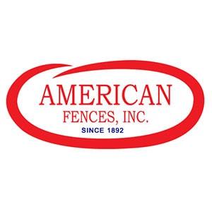 American Fences, Inc.