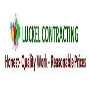 Luckel Contracting
