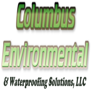 Columbus Environmental & Waterproofing Solutions, LLC