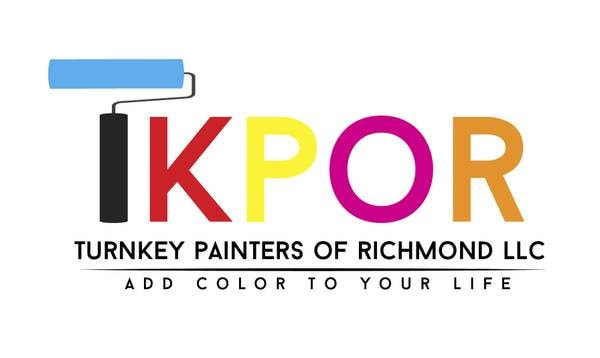 TurnKey Painters Of Richmond LLC