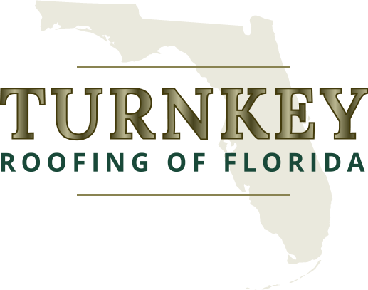 Turnkey Construction & Maintenance Inc