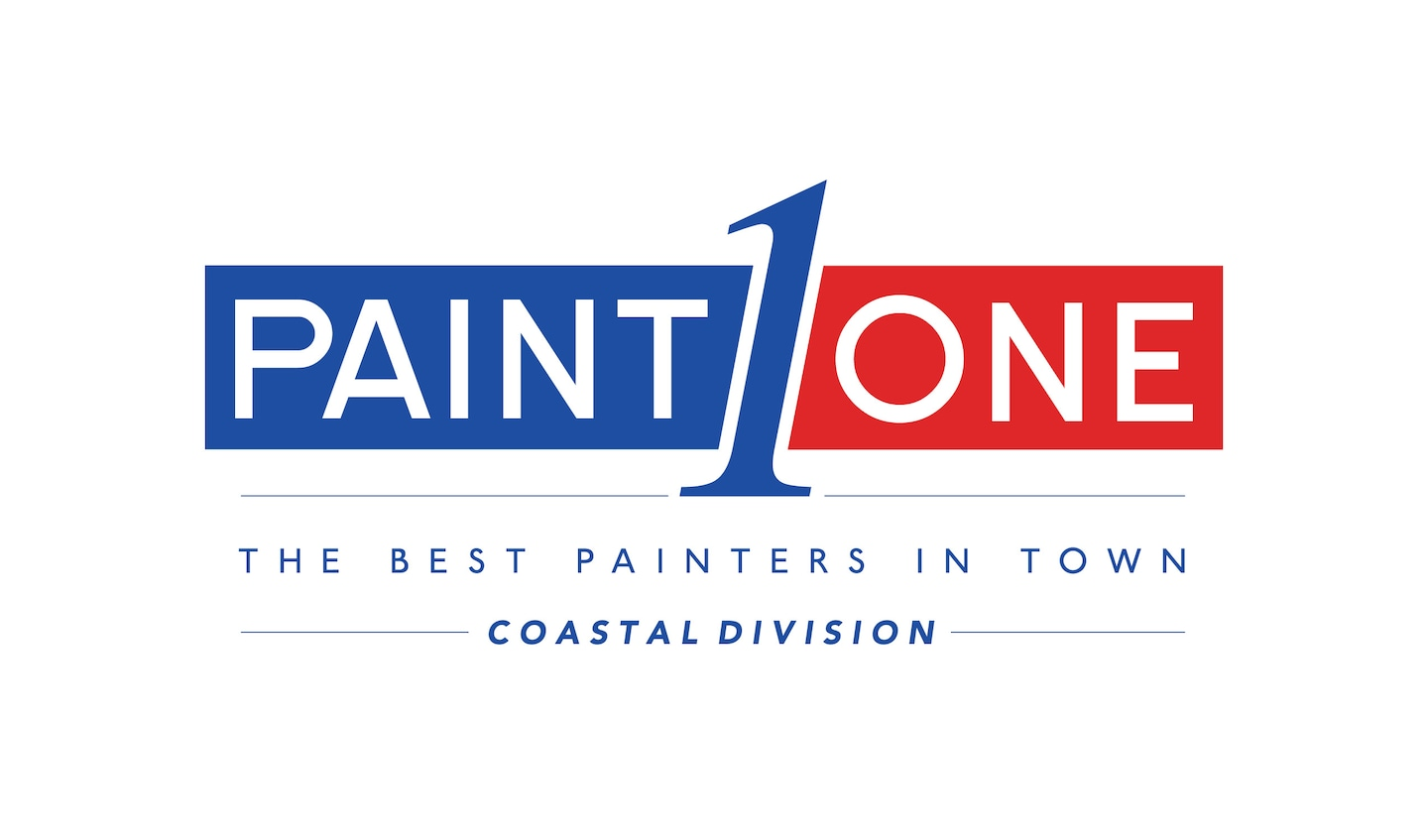 Paint One Inc