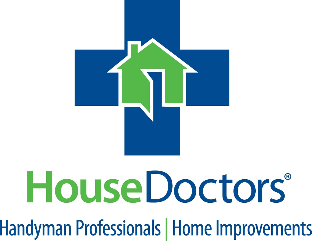 House Doctors of DC