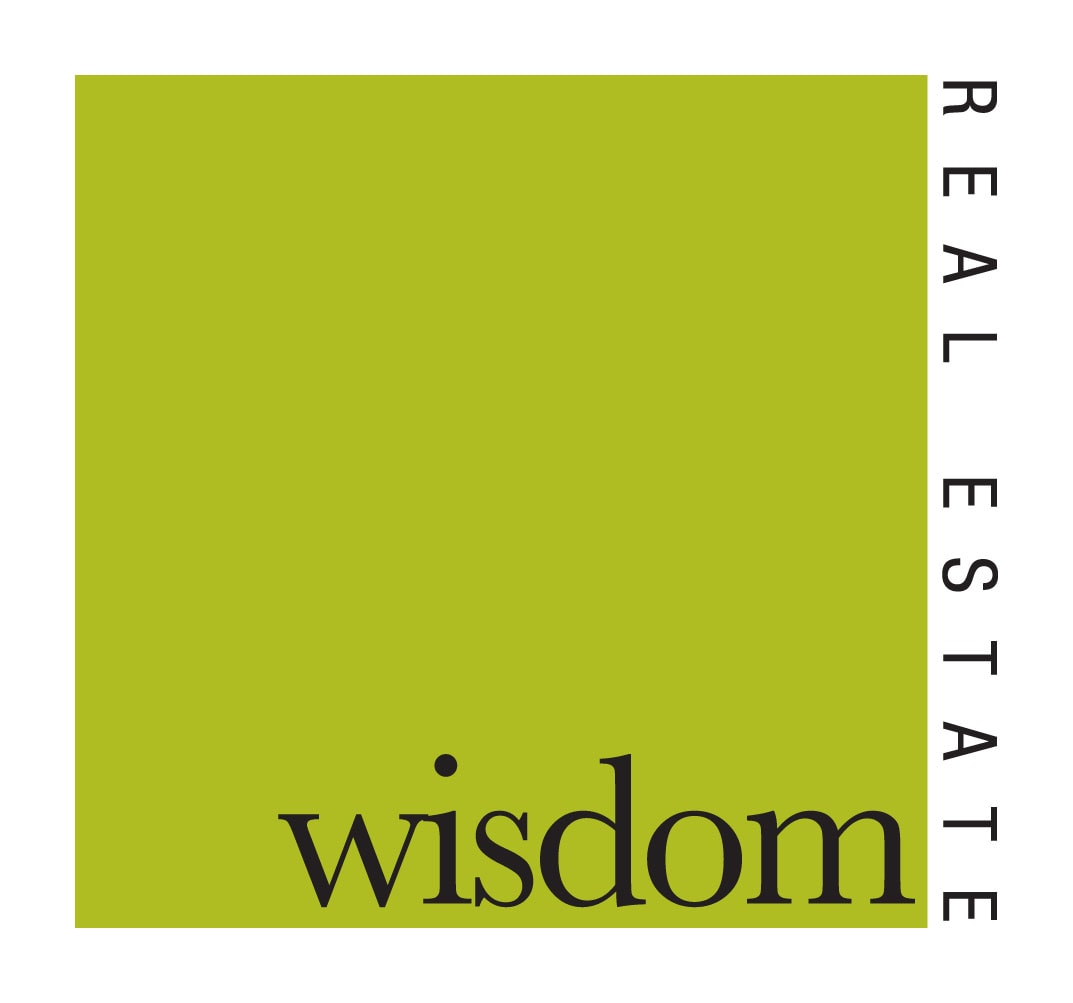 Wisdom Real Estate