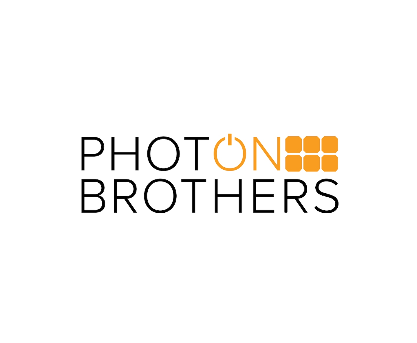 Photon Brothers Inc
