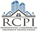 RCPI Residential Commercial Property Inspections