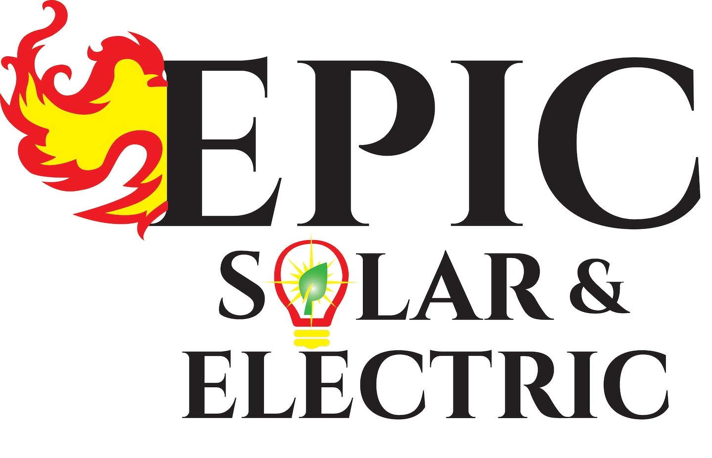 Epic Solar & Electric LLC