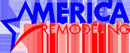 America Remodeling