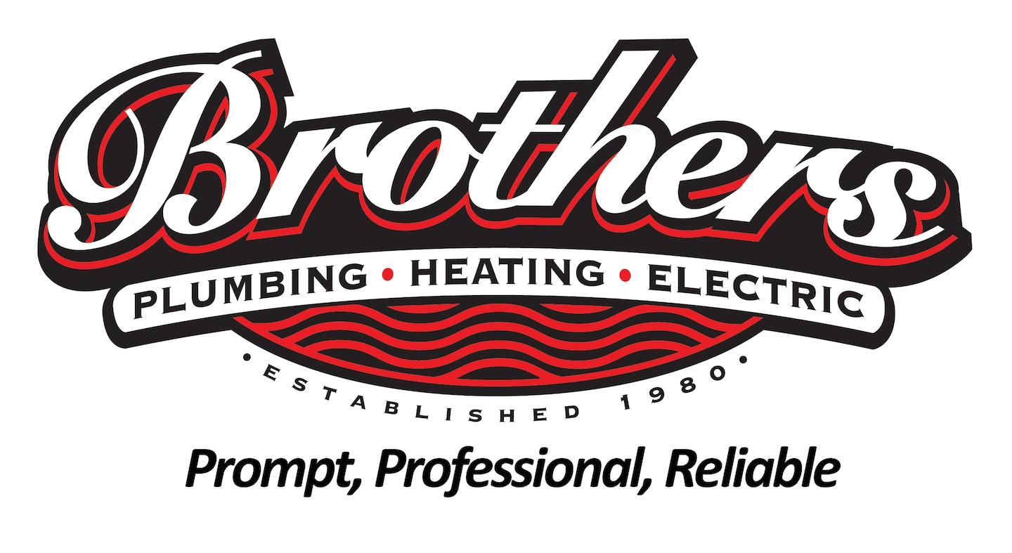 Brothers Plumbing, Heating & Electric