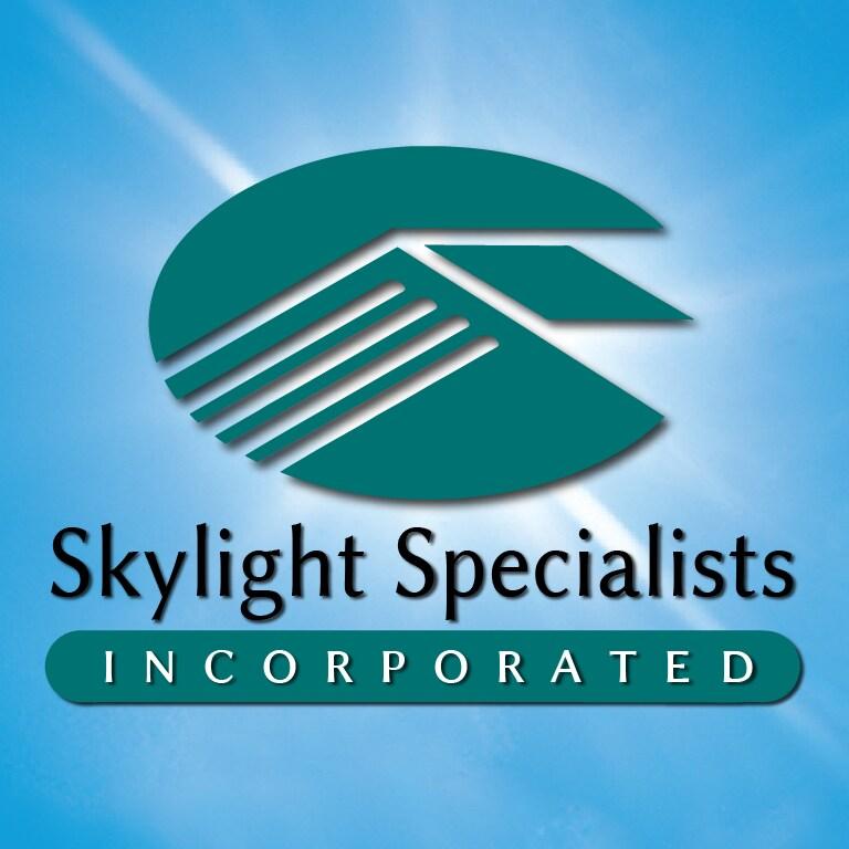 SKYLIGHT SPECIALISTS INC
