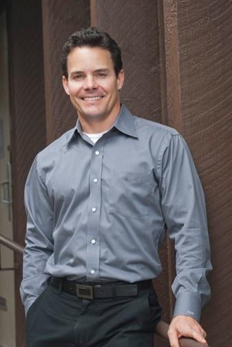 Will, Dr. Joseph K.