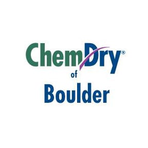 Chem-Dry of Boulder